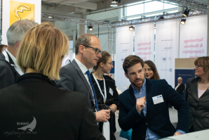 Hannover-Messe 2019